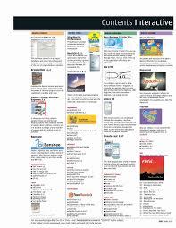 Windows Resume Template New Resume Maker Free Unique Lovely Pr