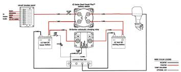 blue sea add a batter 7650 the hull truth boating and fishing Marine Bus Bar Wiring Diagram Marine Bus Bar Wiring Diagram #61 12V Terminal Bus Bar