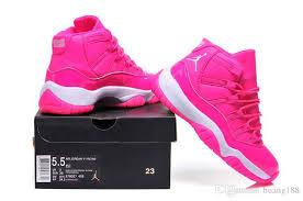 air jordan shoes for girls 2016. nike shoes girls 2016 air jordan for i