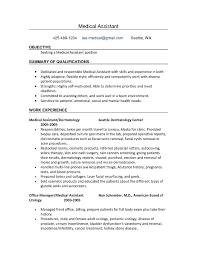 cna cna resume templates resume volumetrics co assistant nurse cna cna resume templates resume volumetrics co assistant nurse manager resume objective certified nursing assistant resume sample no experience nursing