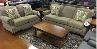 ethan allen disney american made sofa brands ethan allen cheshire sofa solid wood dresser made in usa ashley furniture manufacturing locations 936x474