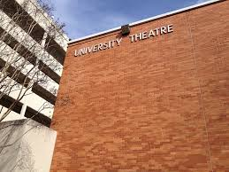 Facilities | Department of Theatre Arts and Dance | University of ...