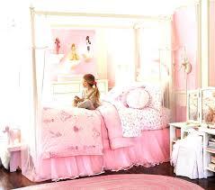 girly girl bedroom ideas girly girl bedroom ideas medium size bedroom decorating ideas girly girl bedrooms