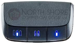 liftmaster 895max 3 on premium remote control