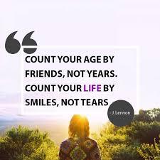 Best Birthday Quotes Thequotes