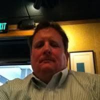 Dean Aldridge - Principle Consultant - Dean Aldridge Consulting ...
