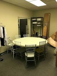 72 inch round table seats how many inch table with chairs 72 table seats how many
