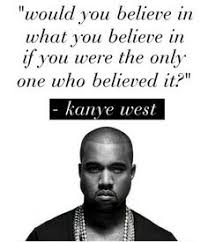 Kanye Love Quotes Magnificent Love Your Haters They Are Your Biggest Fans Quotes Love Haters