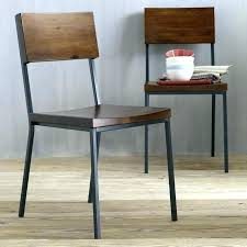 wooden dining chairs wooden dining chairs metal wood dining chairs large dining room sets