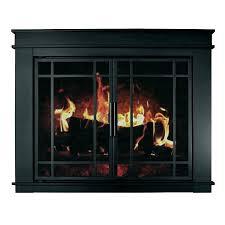 home depot propane fireplace home depot fire glass fire glass rocks fire glass fireplace kit glass