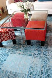 Places To Coffee Tables Images About Pieces For Small Places Latest Coffee Tables With
