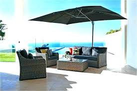 deck umbrella base outdoor stand and large size of stem heavy duty umbrellas umb