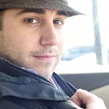 Matthew Nix (@chicagocello89)   Twitter
