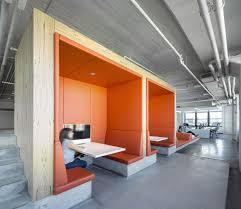 Horizon Media Expansion Architect magazine and Architects