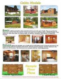 Small Picture House Design North Carolina Small Log Cabin Kits 11 Bieicons The