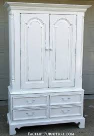 White Distressed Bedroom Furniture - Business-expert