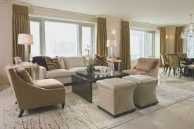 transitional living room design. Livingroom:Transitional Living Room Design Home Imposing Rooms Images Style Pictures Formal Ideas Chairs Transitional J