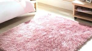 types of area rugs traditional types of area rugs diffe best type rug for dining room types of area rugs