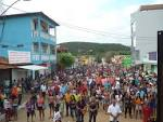 imagem de São Sebastião do Maranhão Minas Gerais n-12