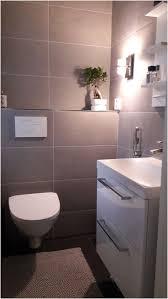 how to install vinyl plank flooring around toilet photographies mejores 322 imágenes de bathroom toilets en