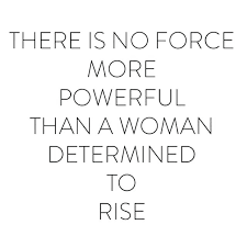 Girl Power Quotes Simple Women Power Quotes And Girl Power Quotes That Say You Got This