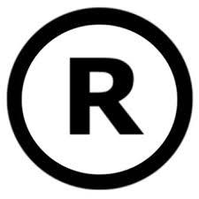 Tm Trademark Symbol Registered Trademark Of Elite Pool Covers Trademark Search