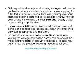 essay help spanish essay help