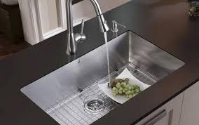 sink Kitchen Sinks At Menards Dazzling Kitchen Sink Faucets At