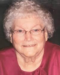 Remembering Frances Sumpter (Hubler) | Obituaries – Agent ...