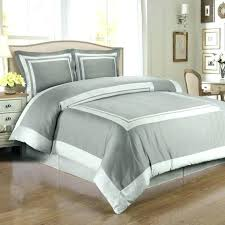 navy and gray bedding grey bedding with brown furniture medium size of furniture orange and grey bedding grey and cream navy grey crib bedding