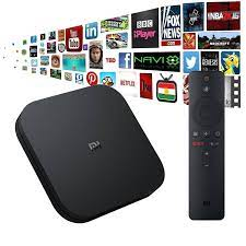 Melhores TV Box em Portugal | Android Box e Apple TV
