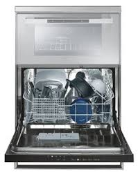 stove oven dishwasher combo.  Dishwasher Combo Stoveovendishwasher I Have Been Wanting One For Years But Cant  Find A Place That Sell Them In Denmark In Stove Oven Dishwasher T