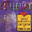 Calle 8 Street Mix