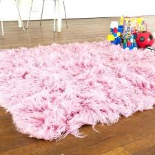 pale pink area rug pale pink area rugs medium size of rug and light