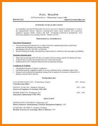 chronological resume definition.612792-chronological-and-functional-resume .jpg