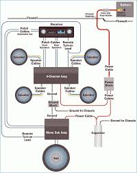 sony xplod 1000 watt amp wiring diagram bestharleylinks info Sony Stereo Wire Harness Diagram at Sony Xplod 1000 Watt Amp Wiring Diagram