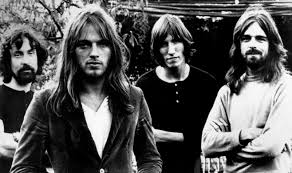 Pink Album Ranking Every Pink Floyd Album From Worst To Best Consequence Of