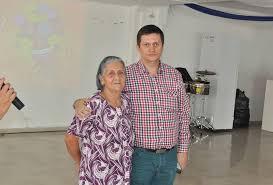 Actividades Rodrigo Alberto Castrillon Llévame en tu Corazón - Home |  Facebook