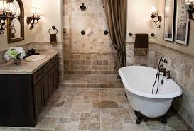 redo your bathroom yourself. from start to finish how tackle your diy bathroom remodel step redo yourself s