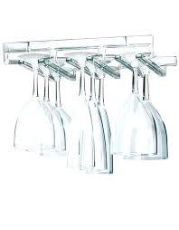 enchanting diy wine glass rack wine glass rack wine glass rack wine glass rack diy wine