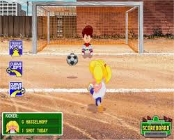 Backyard Soccer Field Moscow Russia Stock Photo  Image 39401787Download Backyard Soccer
