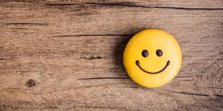 HAPPY #Workplace: Happiness in the workplace - KRT Marketing Is Now  Recruitics - Recruitment Advertising Blog
