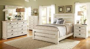 Fashionable Inspiration Distressed Bedroom Furniture Bedroom Ideas