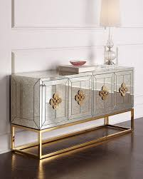 mirrored office furniture. Sideboards Astonishing Mirrored Buffet Console Mattress Toppers Office Desks Shoe Racks Mirror Table Furniture Narrow Cabinets Beds Frames Bases Door R