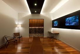 interior design ideas office. best the acbc office interior design by pascal arquitectos modern ideas