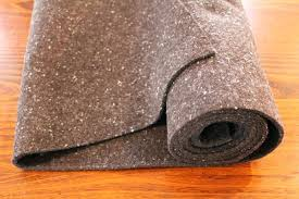 Felt Furniture Pads Floor Protectors Packing And – Give a Link