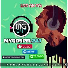 Anthem Lights Good Good Father Mp3 Download Download Mp3 Chris Tomlin Good Good Father Mygospel247
