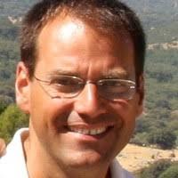 Ivan Oliver - Director - ARTGRAF | LinkedIn