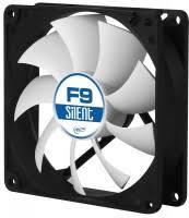 <b>ARCTIC F9</b> Silent (ACFAN00026A) – купить <b>вентилятор</b> ...