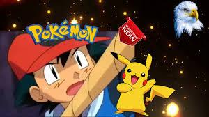 S5] Pokémon - Tập 334- Hoạt Hình Pokémon Tiếng Việt 201 TikTok - YouTube